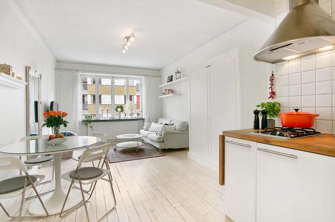 Как правильно продать квартиру?
