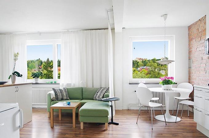 Доля в квартире: как продать правильно? Пошаговая инструкция