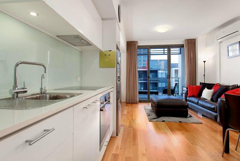 Apartment Room Wall Design Ideas For Living Walls