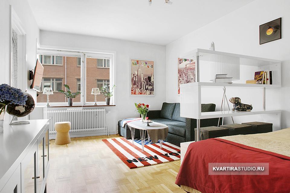 Дизайн комнаты с угловым окном АРАНЫ схемы узоры из кос, жгуты, ромбы, Записи